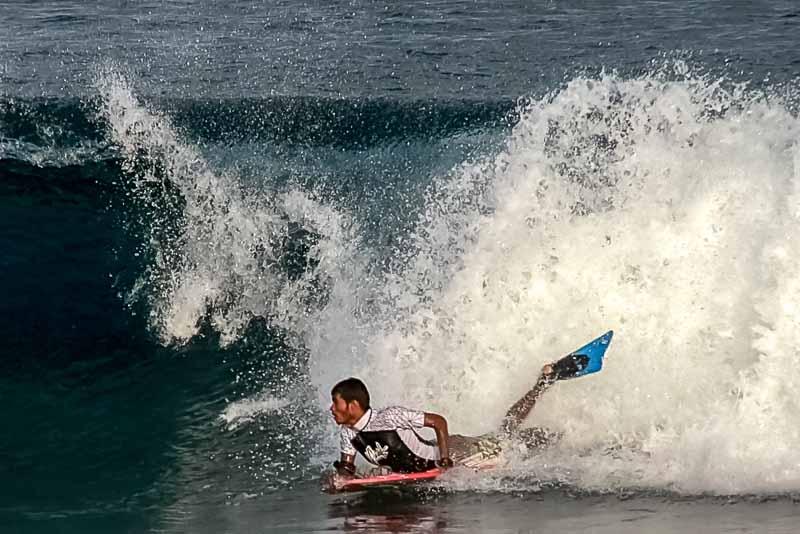 Noah Boat Maldives - surfing (3)