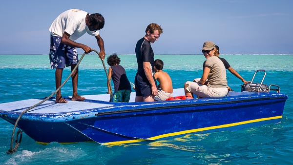 Noah Maldives - fishing (13)